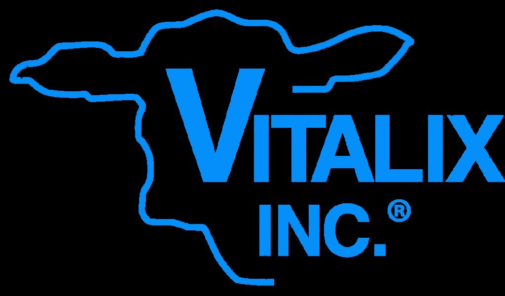 Vitalix Inc.