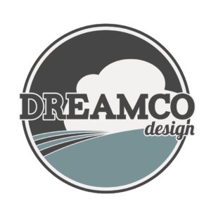 Vitalix Partners with DreamCo Design